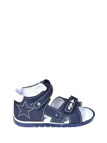 Melania ME0821A9E.B Sandales Enfant Bleu 20