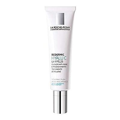 REDERMIC UV anti-aging care 40 ml from La Roche-Possay
