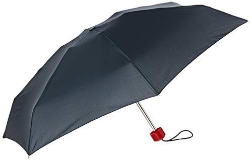 Hunter Original Mini Compact Umbrella One Size Nav