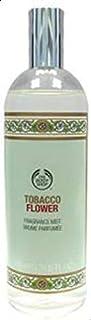 The Body Shop Tobacco Flower Body Mist, 100 ML