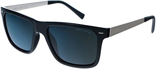 Mexx Kunststoff Sonnenbrille 6345-201