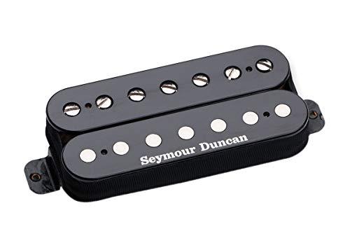 Seymour Duncan SH - 1 N 59 Modelo Humbucker - 7 STR 7 cuerdas Guitarra eléctrica Pickup-Negro