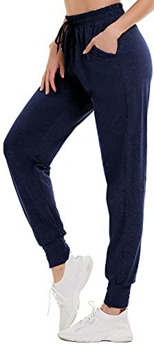 Pantalones De Chandal  marca Hi Clasmix