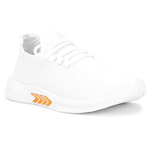 SCATCHITE Comfortable Casual Shoes for Men's & Boy's
