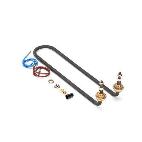 Heater, Air Auxiliary, 900W, 1