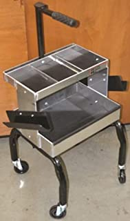 Best farrier shoeing boxes Reviews