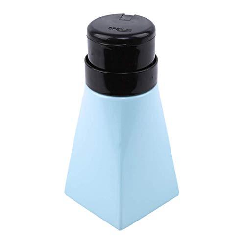supporto tazza magnetico supporto dosi STAFFA Bicchiere magnetico Supporto Bottiglie