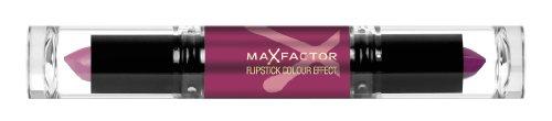 Max Factor Double rouge à lèvres Colour Effect 20 Mosaic Mauve 5 ml