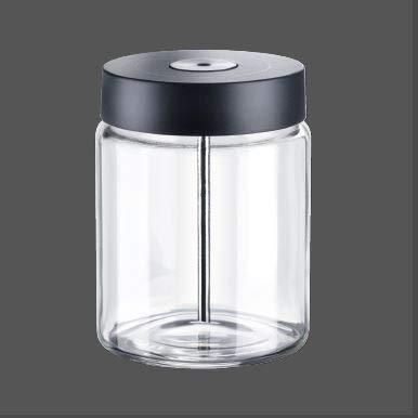 Miele Jarra de leche de cristal MB-cm-G 11574240