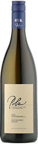 Polz Sauvignon Blanc Südsteiermark DAC 2019 12,5% - 750 ml