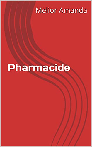 Pharmacide (English Edition)