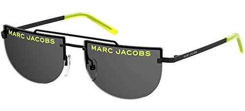 Marc Jacobs Mujer gafas de sol MARC 404/S, ALZ/IR, 56