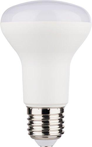 MÜLLER-LICHT HD95-LED LED Reflektor HD95, 10 W, Weiß