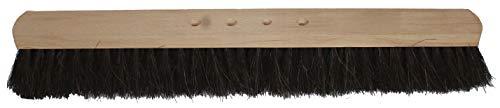 Besen, Saalbesen Sorex Arenga 60 cm