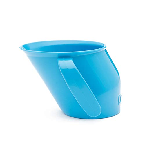 Doidy Cup Tacitas de aprendizaje abiertas para nenes y bebés – Diseño...