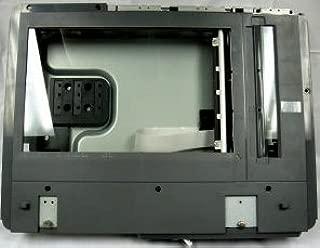 40X6394 Lexmark Scanner Unit led x658 x658de Mfp lv x658de x658dfe x658dme x658dte x658dtfe x658dtme xs658dfe Hv xs658dme x658dtme