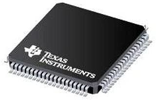 TEXAS INSTRUMENTS TMS320F28062FPNT MCU, 32BIT, C2000, 90MHZ, LQFP-80
