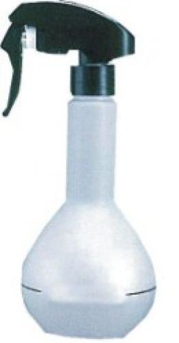 Coidpro Vaporisateur Blanc 260 ml