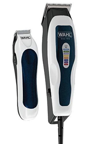 Wahl International 1395-0465
