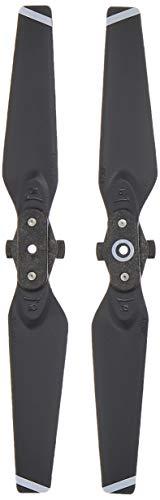 DJI Spark Propeller Ersatz, Schnellverschluss, Zubehör für Drohne, 2 Stück