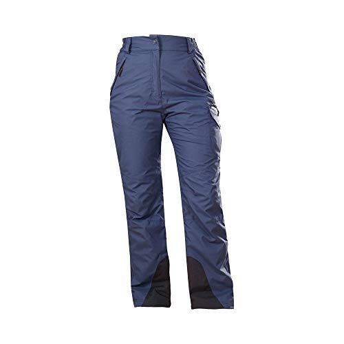 Owney Amila Pants Outdoor- Winterhose Damen Owney Damenhose Marine 34-48