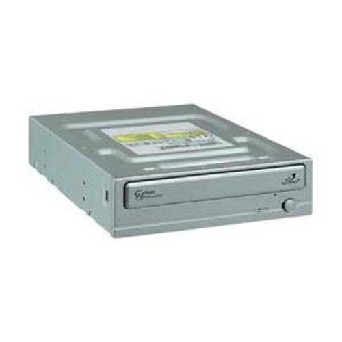 Samsung SH-224DB/BESE ATA/SATA, DVD Brenner