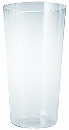 松徳硝子 うすはり グラス タンブラーL 375ml