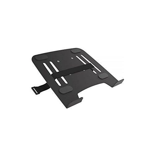 InLine 23162A Notebook-Halterung mit VESA 75 Adapter