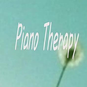 Hello Piano - Healing Therapy