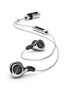 beyerdynamic Xelento Wireless Audiophile Tesla in-Ear Headset with Bluetooth Connection, Silver (B07776G4DL) | Amazon price tracker / tracking, Amazon price history charts, Amazon price watches, Amazon price drop alerts