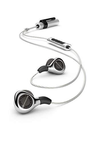 bester der welt Beyerdynamic Xelento drahtlose Bluetooth-In-Ear-Kopfhörer für Audiophile für mobile Geräte… 2021