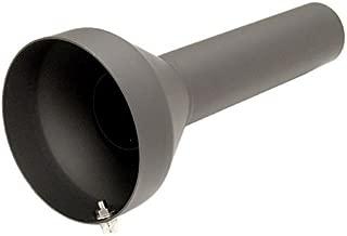 HKS 3306-RA074 120mm Inner Muffler Silencer