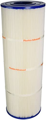 Top 10 Best spa filters for hot tub 5×13 75sqft Reviews
