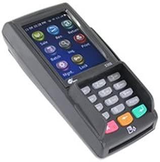 PAX S300 Multi-Lane PINpad with Carlton 500 Encryption