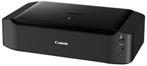 Canon PIXMA iP8750 A3 Colour InkJet Printer