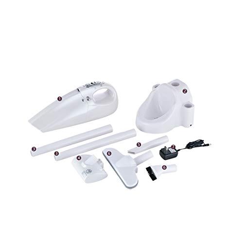 4 In1 Vakuum Nass-Trocken-Vakuum, Handheld High Power für schnelle Reinigung, tragbare Low Noise-Ground Drag - Lücke Saug - Entwurmung-erweiterte Familie Gesundheitsversorgung Gerät