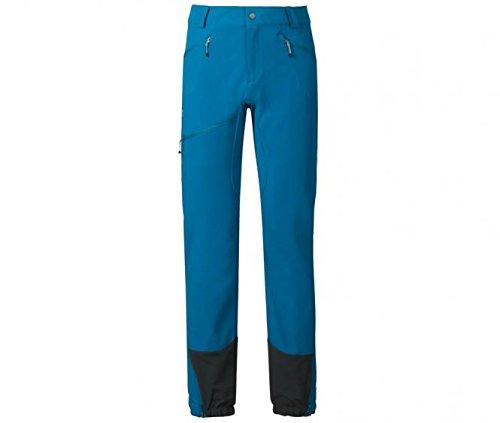 Odlo Pants Pantalon Intent, Seaport, XXL