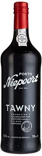 Niepoort Tawny Port Süß (1 x 0.75 l)