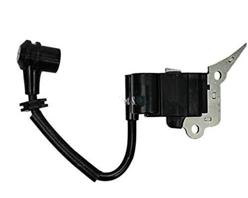 Timberpro Motorsägen-Zündspule für Kettensäge, 2500, 25 cc, 1 Stück