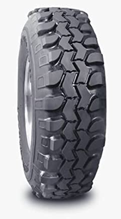 Super Swamper TSL Bias Tire - 28/8.5R14