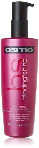 OSMO Blinding Shine Shampoo 1000ml