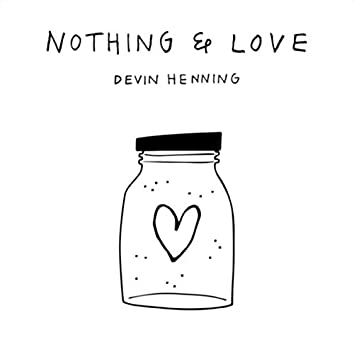 Nothing & Love