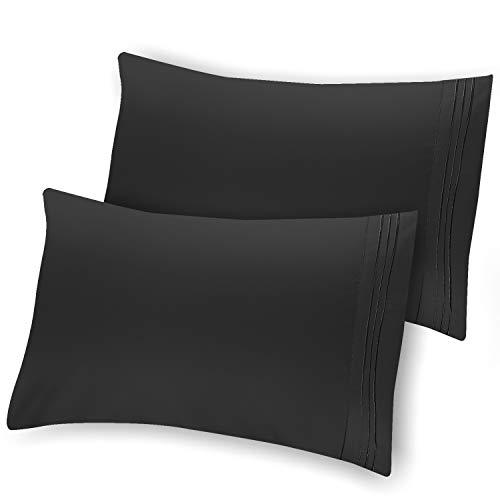 fundas para almohadas fabricante Lux Decor Collection