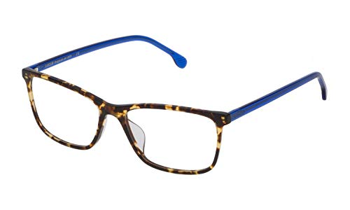LOZZA VL 4166 Col 0741 occhiale da vista Unisex