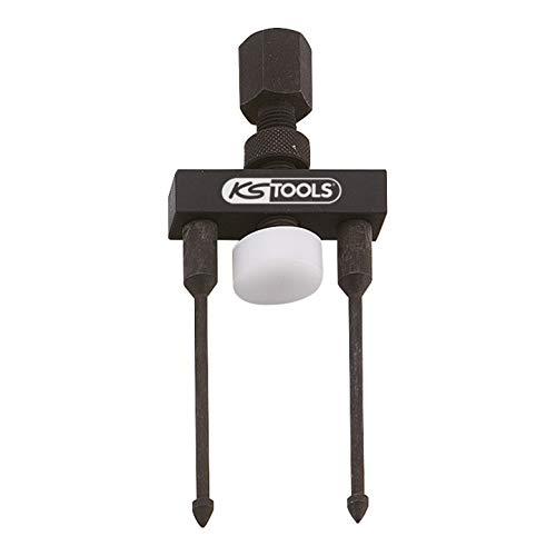 KS Tools 152.1355 Injektor-Pumpen-Auszieher für 152.1350