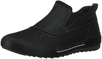Clarks Men's Bowman Free Rain Shoe