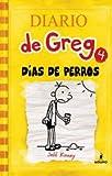 Diario De Greg 4 Dias De Perro (Nueva Edicion)