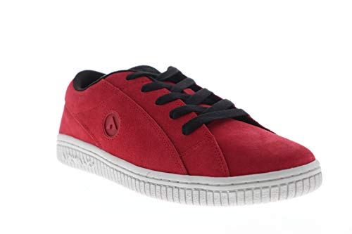 Airwalk The One Hd Ketchup Red 7.5uk / Ketchup Red