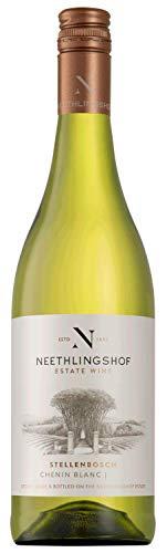 Neethlingshof Chenin Blanc 2020   Trocken   Weißwein aus Südafrika (0.75l)
