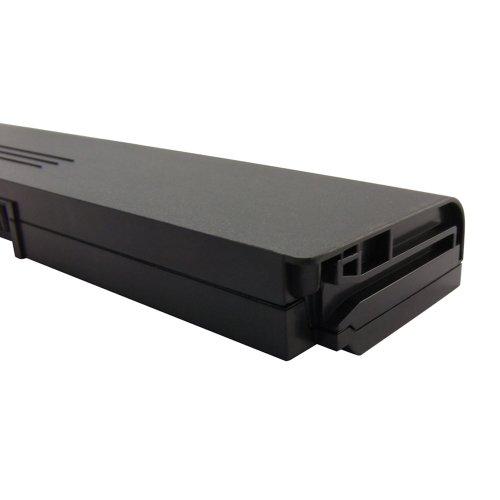 Notebook Laptop Akku Batterie für TOSHIBA Satellite A660 A665 C600 C645 C650 C655 C660 L600 L630 L635 L640 L645 L655 L730 L745 L755 M640 M645 P700 P745 TOSHIBA Satellite Pro C650 L630 L640 NB510 C670 C670D L670 L670D L675 L770 L770D L775 L670 L770 PA3817U-1BAS PA3817U-1BRS PA3818U-1BRS PA3819U-1BRS PABAS117 PABAS178 PABAS201 PABAS227 PABAS228 PABAS229 TS-M305 Li-ion 6 Cell 10.80v 5200mAh